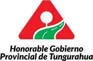 Honorable Gobierno Provincial de Tungurahua